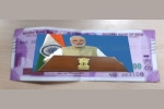 BJP wins the battle in Google political advertising as well