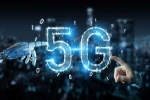 5G isn't just extraordinary internet speed, it's a huge leap forward