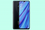 Oppo A9x goes official with 48MP primary rear camera and dewdrop notch display