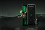 Flipkart bags Xiaomi Black Shark 2: Likely to be a Flipkart Exclusive