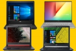 Flipkart Big Shopping Day Sale: Discounts you can avail on laptops