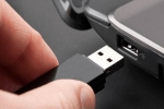How to fix USB device format error in Windows