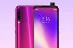 Redmi K20 Pro to support slow-motion video recording at 960fps