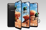 Samsung Galaxy A10e spotted on FCC hinting imminent launch