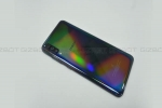 Samsung Galaxy A70S will be the world's first phone with 64 MP camera