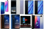 Week 20, 2019 launch round-up: Onplus 7 Pro, Asus Zenfone 6, Realme X and more