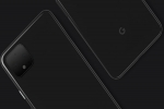 Google Pixel 4 Live Image Leaks – Square Camera Module And Fabric Case Seen