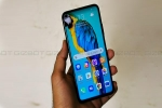 Honor 20 First Impressions: Should You Invest Rs. 33,000 On This Honor Smartphone?