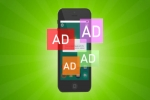 How to find which App causes Pop-Up Ads on Android