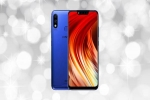 Infinix Hot7Pro Up For Sale With Launch Offer – All You Need To Know
