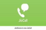 JioCall App Confirms Fixed Line Calling Service – How To Use This Service