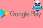 Your Favourite Android Games From  Google Play Store Might Be Stealing Your Data