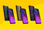 Motorola One Pro Press Renders Shows Quad Cameras, Notch Display And More