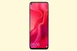 Huawei Nova 5 Official Teaser Confirms 32MP Selfie Camera And WaterDrop Notch
