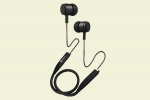 VingaJoy Maxo Bass Wireless Neckband – Foldable Design For Rs. 1,599