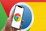 10 Useful Touch Gestures For Chrome On iPhone