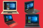 Flipkart Big Shopping Days: Discounts on Laptops