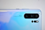 Huawei's Mystery Smartphone With Pop-Up Camera To Soon Hit Markets