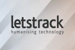 Letstrack Launches LT Consult Solution For Businesses