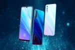 Vivo Y7s Launched With Super AMOLED Display, Triple Cameras And More