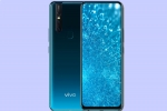 Vivo S1 With Triple Rear Cameras Goes Official Globally, Expected Soon In India