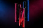 Xiaomi Redmi K20 Pro Vs Other Snapdragon 855 Powered Smartphones