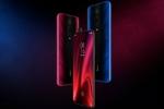 Xiaomi Redmi K20 Pro Vs Other Snapdragon 855 Powered Smartphones