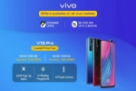 These Lucrative Amazon Offers On Vivo Smartphones Will Make You Want To Buy One