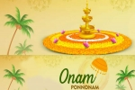 Amazon Onam Offers 2019 – Laptops, Headphones, Speakers And More On Discount