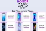 Flipkart Realme Days Sale – Realme 3 Pro, Realme X, Realme C1, Realme 3i And More On Discount