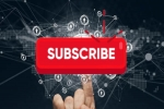 Here's How To Track All Your Digital Subscriptions