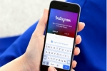 How To Download Instagram Live Videos And Story Highlights