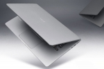 LG Gram Laptops Goes Official: Price Starts At Rs. 95,000 In India