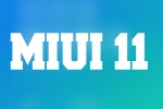 MIUI 11 Stable Version Release Is Near Says Xiaomi's Product Director