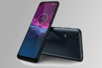 Motorola One Action Goes Official For Around Rs. 20,500
