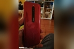 Redmi 8A Real Life Images Surfaces Online With 5000 mAh Battery