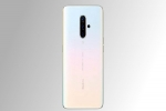 Redmi Note 8 Live Image Leaked: Hints At Rear Quad Camera Setup