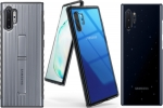 Samsung Galaxy Note10 And Note10 Plus Accessories: Best Cases And Covers to Buy In India