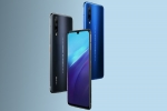 Vivo iQOO Pro, iQOO Pro 5G With SD 855+ SoC, 44W Fast Charging And More Announced