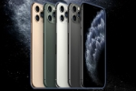 Apple Releases Video Ads For iPhone 11 Pro: Showcases Toughness And Triple Cameras Quality