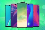 Best Oppo Smartphones With 8GB RAM To Buy In India Now