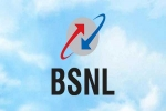 BSNL Offering 1GB Data With Its Rs. 108 Prepaid Plan