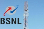 BSNL Prepaid Plan Of Rs. 899 Now Available For Rs. 799