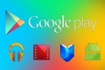 Google Announces New Play Pass Subscription Service: Pricing And Availability