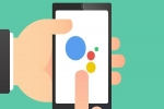 Google To Soon Launch Feature Phone With Assistant Support