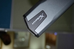 HyperX Savage EXO External Portable USB 3.1 Solid State Drive Review