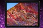 Huawei MediaPad M5 Lite Android Tablet To Launch During Flipkart Big Billion Days Sale