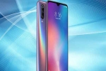 Xiaomi Mi 9 Pro 5G Hands-On Video Reveals Design In Full Glory