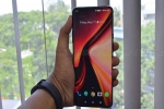 OnePlus 7 Series Gets New UI, Smart Display, And Other Features With Android 10 Update