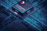 Snapdragon 865 SoC Might Launch During September 24 Event: Report